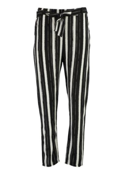 Trousers - BooHoo